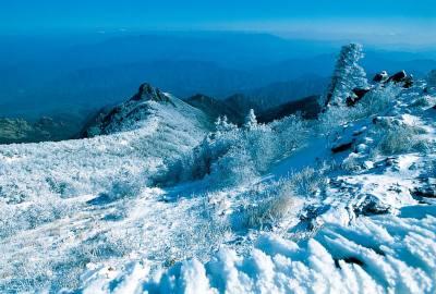 兴隆县2020年冬季旅游资讯
